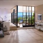 04. baños-minimalista-nk-concept