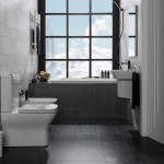 05. baños-minimalista-nk-concept