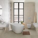 06. baños-minimalista-nk-concept