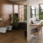 07. baños-minimalista-nk-concept
