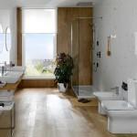 08. baños-minimalista-nk-concept