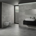 Arquitect-Round-Noken-bathroom-equipment-Porcelanosa