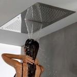 duchas_wellness-rociadores-XXL_3