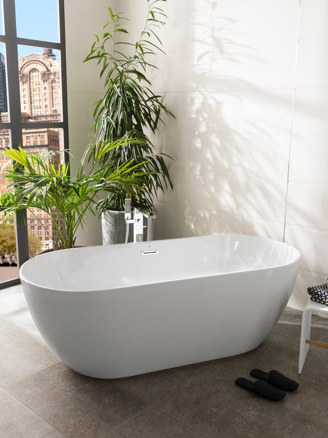 10. reformar-baño-porcelanosa-noken