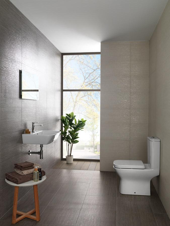 12. reformar-baño-porcelanosa-noken