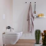 20. reformar-baño-porcelanosa-noken-nk-concept