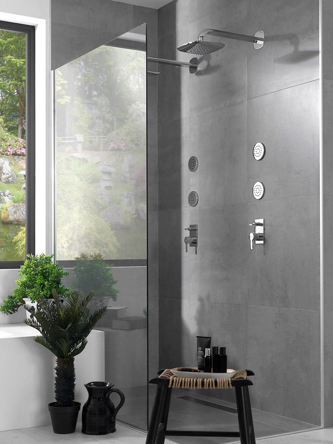 21. reformar-baño-porcelanosa-noken
