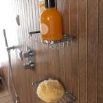 4. reformar-baño-porcelanosa-noken