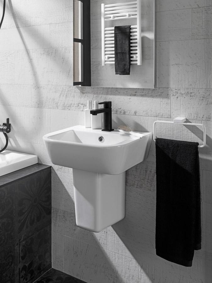 7. reformar-baño-porcelanosa-noken
