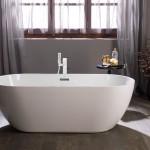 8. reformar-baño-porcelanosa-noken