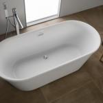 Equipamiento-baño-Arquitect-noken-porcelanosa