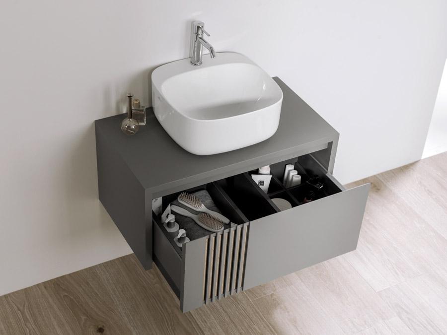 lavabo Arquitect Ultraslim