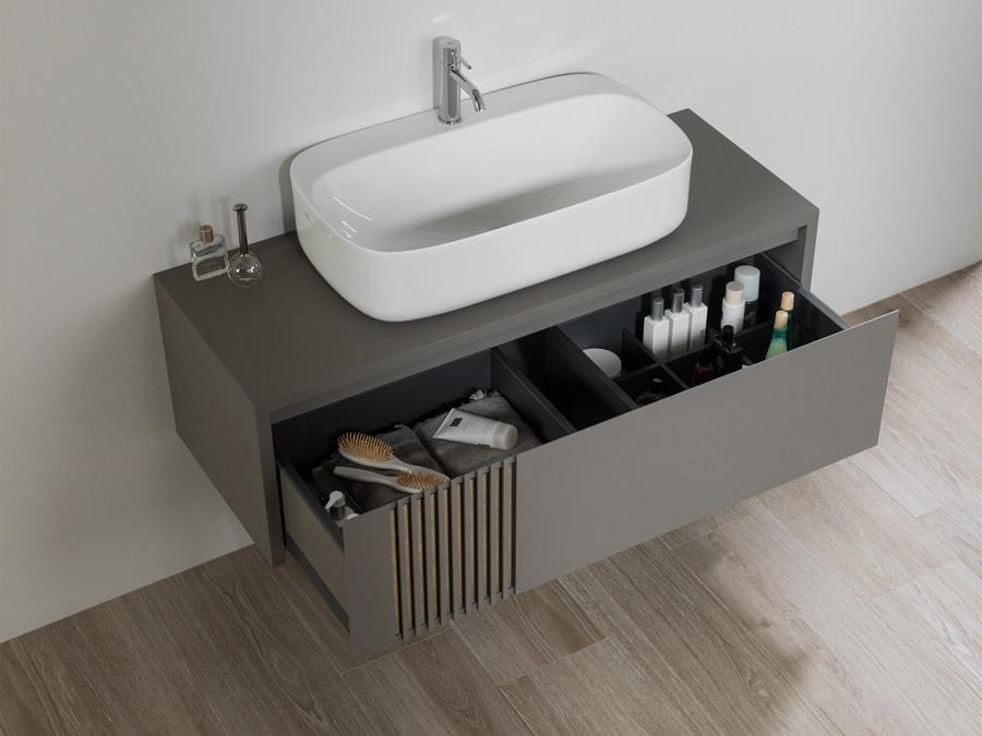 Equipamiento-baño-Arquitect-noken-porcelanosa-4