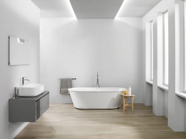 Equipamiento baño Arquitect Noken Porcelanosa 01