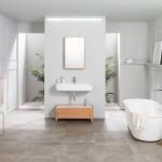 Mueble-baño-frame-noken-porcelanosa