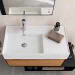 Mueble-baño-frame-noken-porcelanosa-3