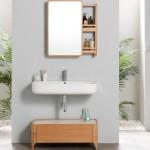 Mueble-baño-frame-noken-porcelanosa-6