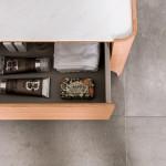Mueble-baño-frame-noken-porcelanosa-7