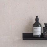Mueble-baño-nature-noken-porcelanosa-2