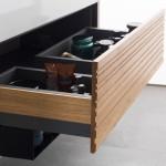 Mueble-baño-nature-noken-porcelanosa-4