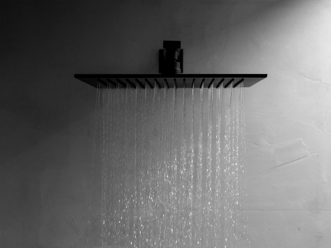 bathroom-tap-round-black-noken-porcelanosa-3