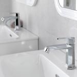 griferia-baño-Chelsea-noken-porcelanosa-2