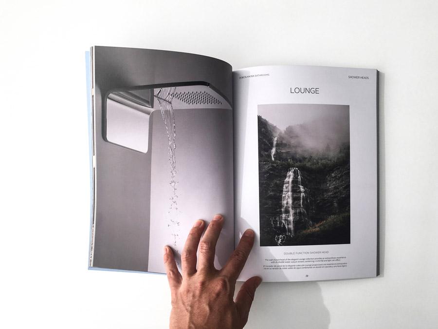 Catálogo Water inspiration-2