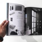 Catálogo Water inspiration-5