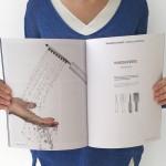 nuevo-Catalogo-Wellness-noken-porcelanosa-1
