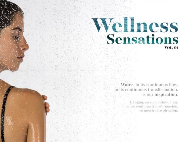 nuevo-Catalogo-Wellness-noken-porcelanosa-2