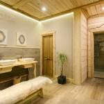 proyecto-Hotel-Viñas-Larrede-Porcelanosa-Noken-2
