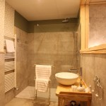 proyecto-Hotel-Viñas-Larrede-Porcelanosa-Noken-5