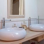 proyecto-Hotel-Viñas-Larrede-Porcelanosa-Noken-6