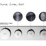Griferia-ducha-TechFriendly-pure-line-1