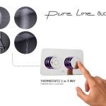 Griferia-ducha-TechFriendly-pure-line-2
