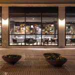 Restaurante-Lakasa-banos-porcelanosa