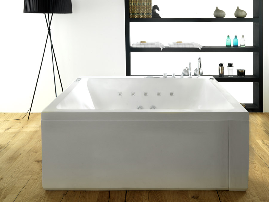 baneras-exentas-noken-porcelanosa-bathrooms-2