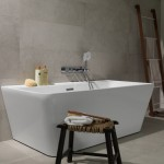 baneras-exentas-noken-porcelanosa-bathrooms-4