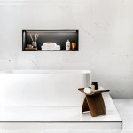 baneras-exentas-noken-porcelanosa-bathrooms-5