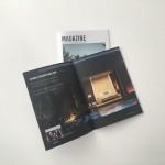 primer-magazine-baños-noken-porcelanosa-grupo--5
