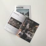primer-magazine-baños-noken-porcelanosa-grupo-2