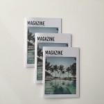 primer-magazine-baños-noken-porcelanosa-grupo-3