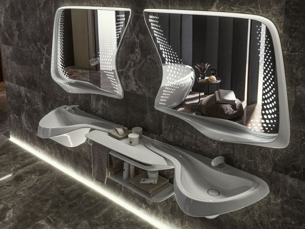 Banyo-futuro-Noken-Bathrooms-01