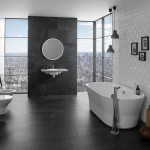 Banyo-futuro-Noken-Bathrooms-05