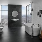 Banyo-futuro-Noken-Bathrooms-05