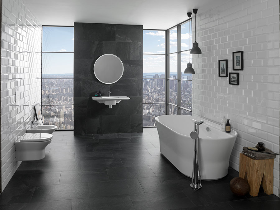 Banyo Futuro Noken Bathrooms 05