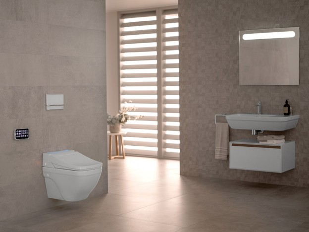 Inodoro-inteligente-NK-Concept-noken-porcelanosa-bathrooms-1