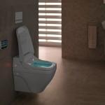 Inodoro-inteligente-NK-Concept-noken-porcelanosa-bathrooms-2