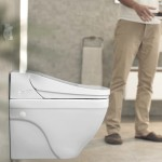Inodoro-inteligente-NK-Concept-noken-porcelanosa-bathrooms-4