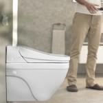 Inodoro-inteligente-NK-Concept-noken-porcelanosa-bathrooms-4